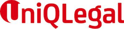 UniQlegal Logo